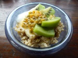 Riceporridge1