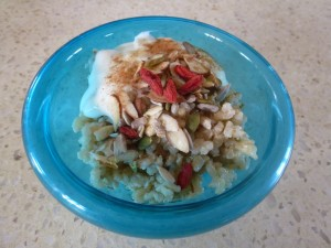 Riceporridge2